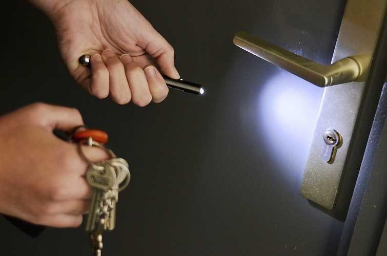 POINTEUR LASER AVEC TORCHE LED ET STYLET POUR ECRAN TACTILE dsc4331-min