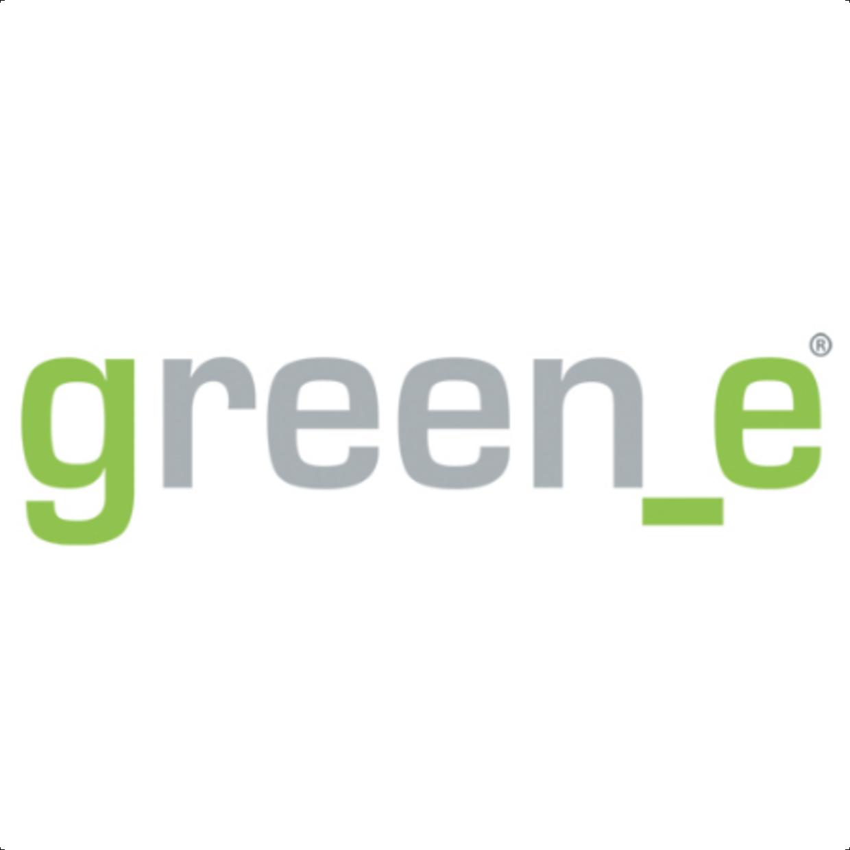 green_e