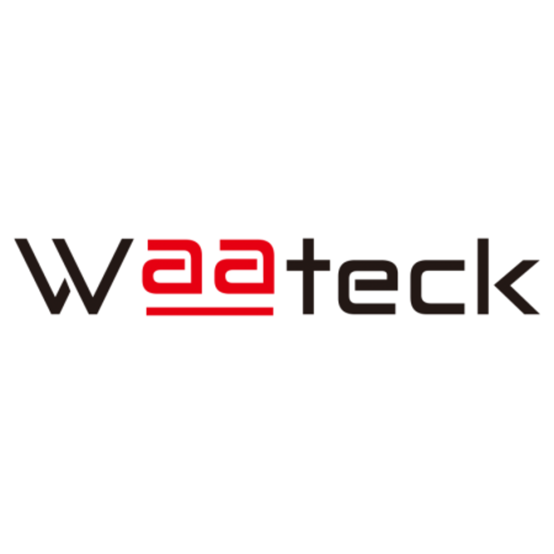 waateck