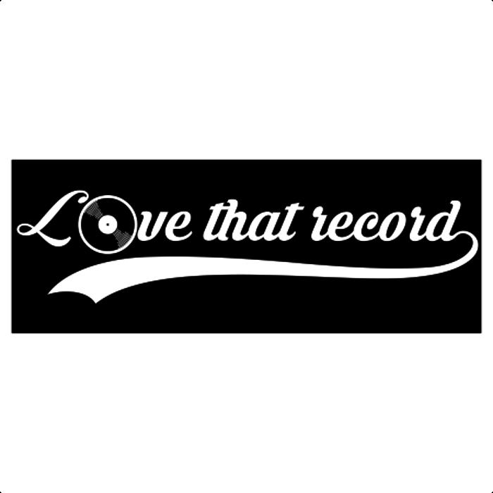 Noriak Distribution s''allie avec Love That Record ! 0