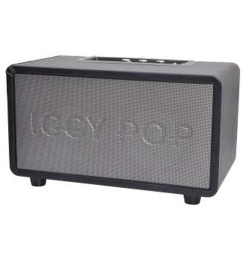 ENCEINTE YP 73 BLUETOOTH PUISSANCE 70 WATTS RMS 0