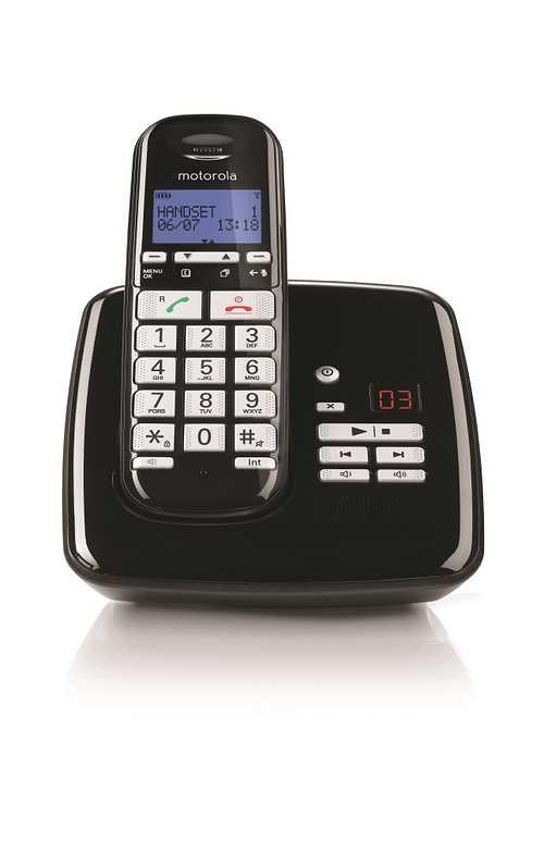 TELEPHONE S3011 SENIOR CLASSIQUE AVEC REPONDEUR s3011fnewmotocmyk
