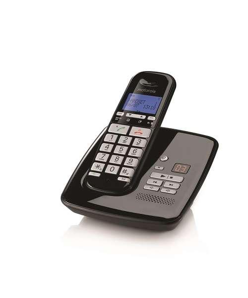 TELEPHONE S3011 SENIOR CLASSIQUE AVEC REPONDEUR s3011lnewmotocmyk