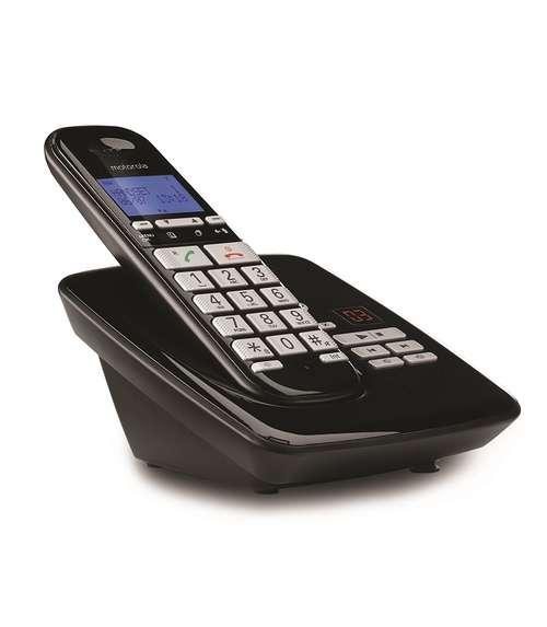 TELEPHONE S3011 SENIOR CLASSIQUE AVEC REPONDEUR s3011rnewmotocmyk