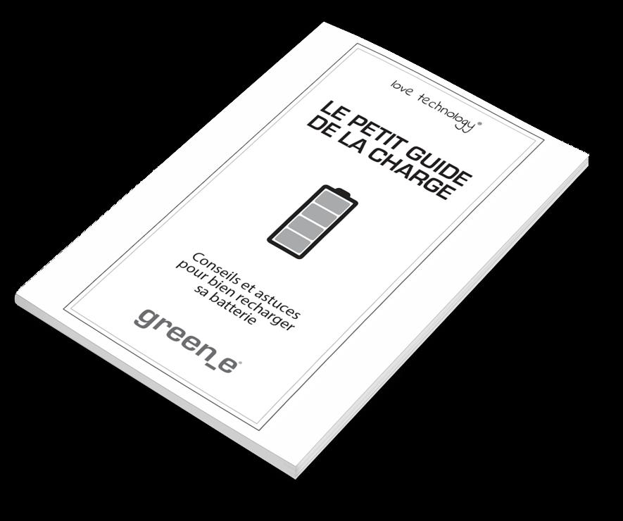 CORDON SYNCHRO + CHARGE USB/USB TYPE C 15CM BLANC gr7040-5