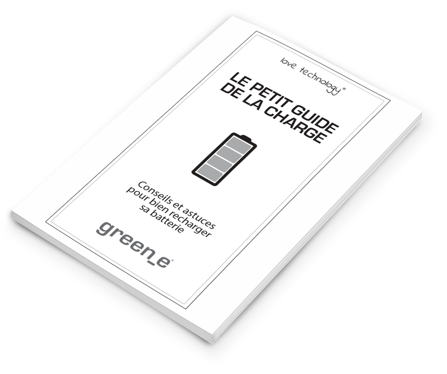 CORDON SYNCHRO + CHARGE USB/USB TYPE C 15CM BLEU gr7041-5