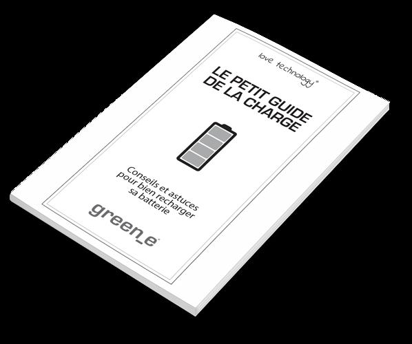 CORDON SYNCHRO + CHARGE USB/USB TYPE C 15CM ROSE gr7042-5