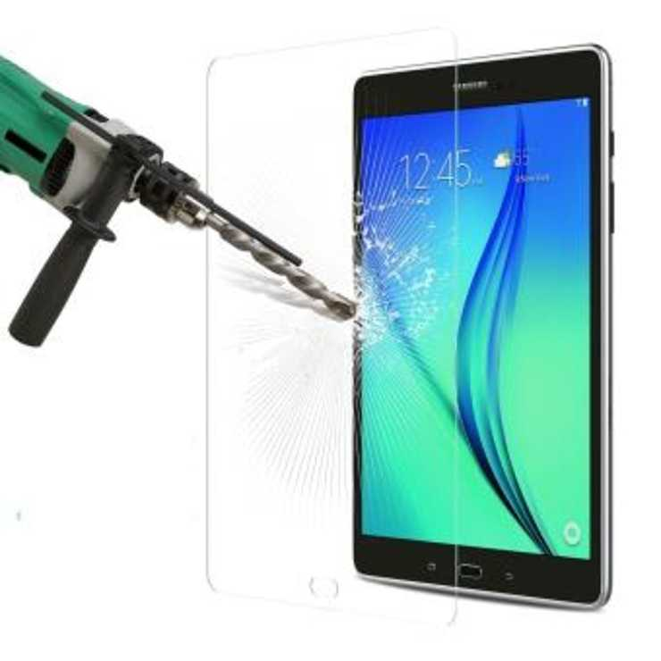 PROTECTION VERRE TREMPE POUR SAMSUNG GALAXY TAB A 2016 10'''' 0