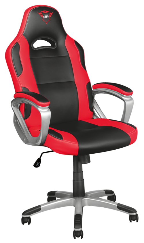 FAUTEUIL GAMING GXT-705 RYON ROUGE tr222561