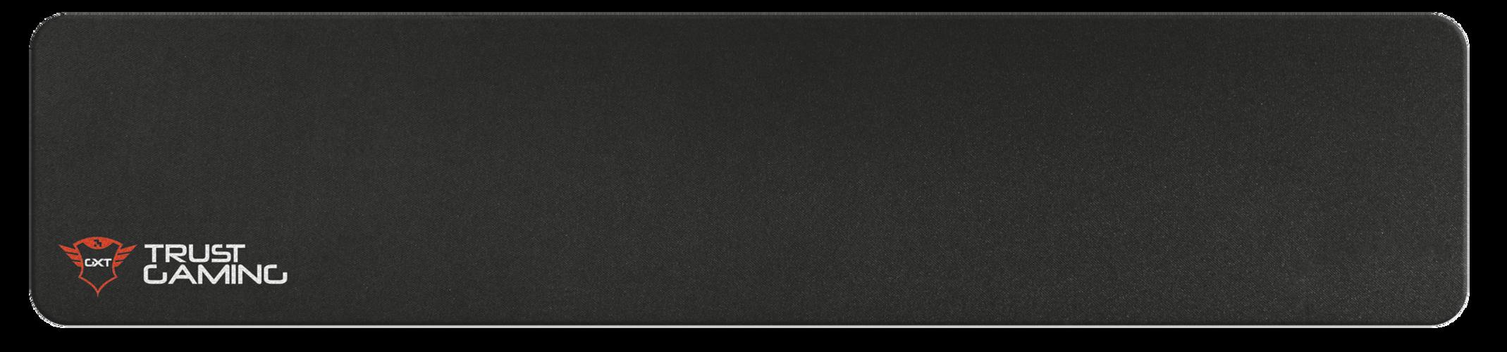 ERGONOME GAMING GXT-766 REPOSE POIGNET tr219785