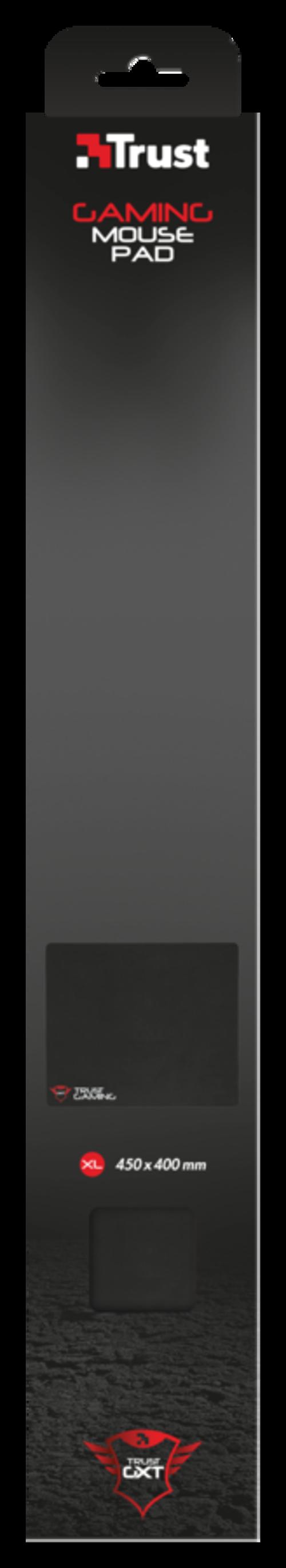 TAPIS SOURIS GAMING GXT-756 XL tr215683