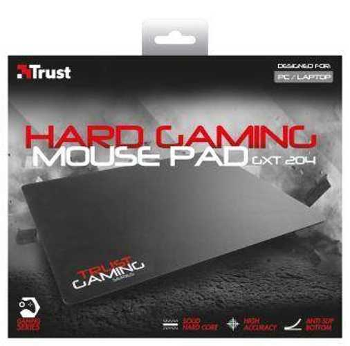TAPIS SOURIS GAMING GXT-204 M tr204234small