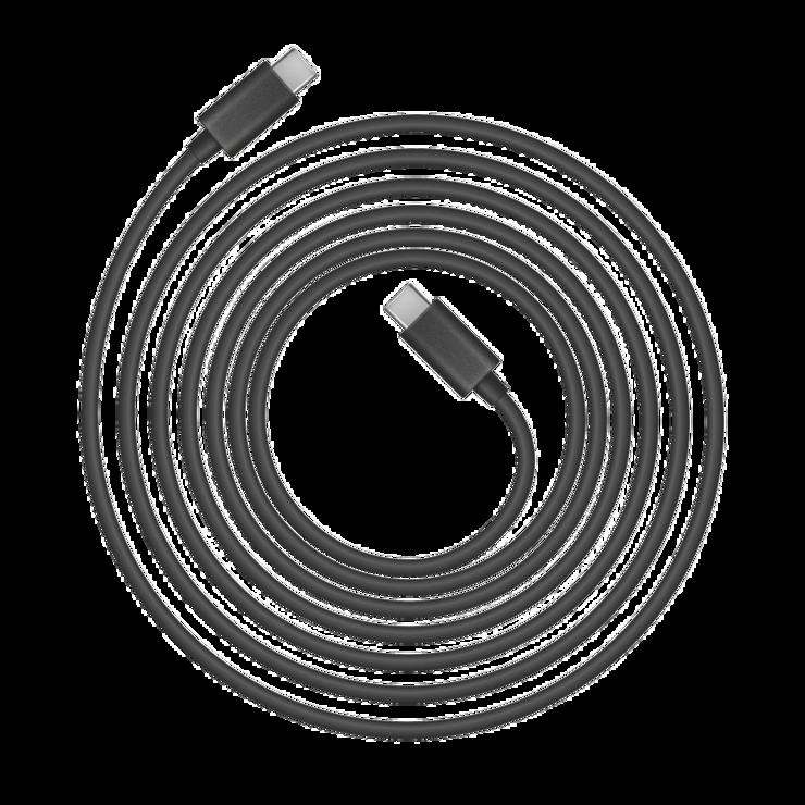 ALIMENTATION SUMMA USB TYPE C 45W/19V PRISE SECTEUR tr216043
