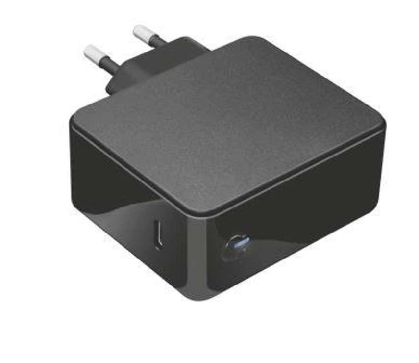 ALIMENTATION SUMMA USB TYPE C 45W/19V PRISE SECTEUR 0