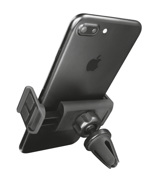 SUPPORT SMARTPHONE AIRVENT POUR VOITURE tr218064