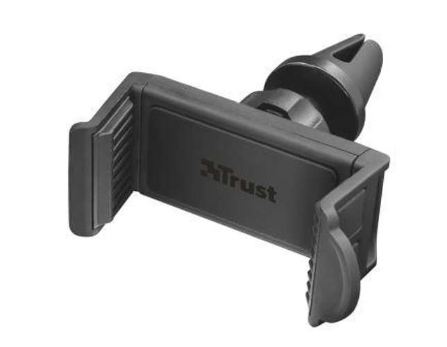 SUPPORT SMARTPHONE AIRVENT POUR VOITURE 0