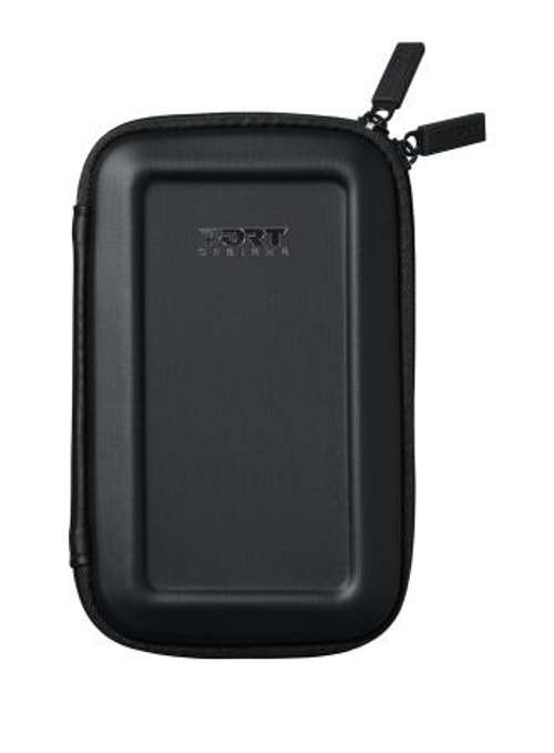 Etui HDD Colorado Shock 2.5'' NOIR 0