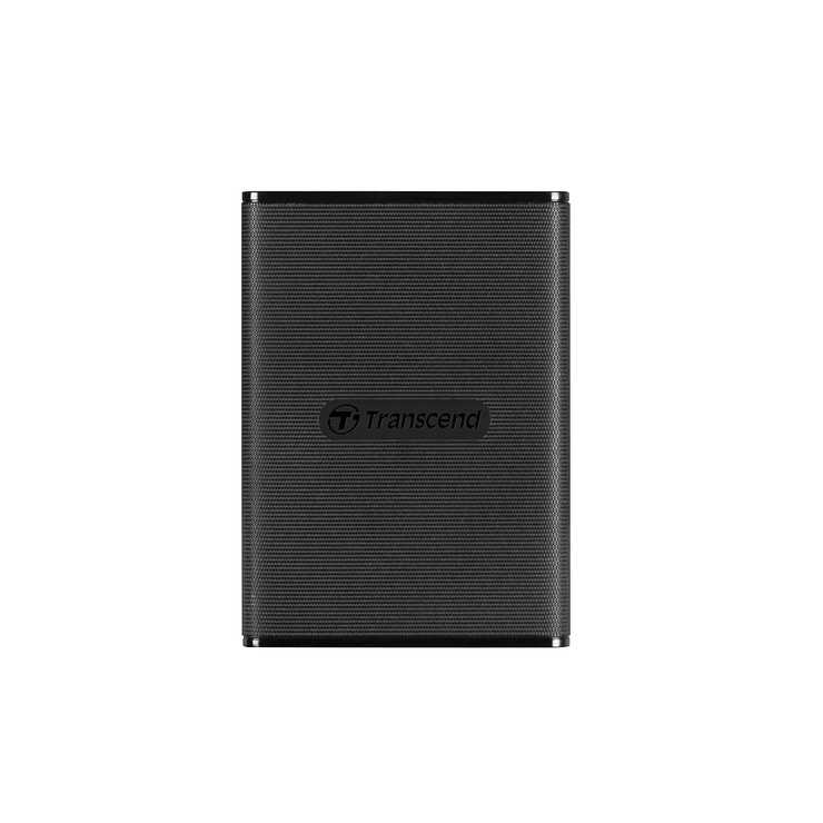 SSD portable - 480 Go SERIE 220C esd220c1610front