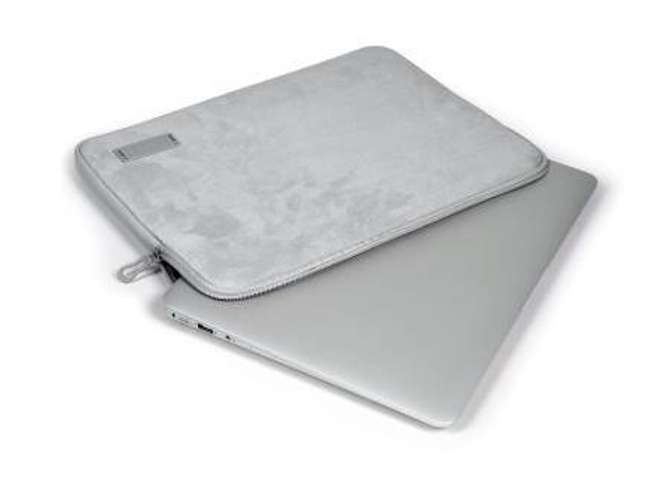 """SLEEVE MILANO POUR MACBOOK 11"""" GRIS 1407104small"""