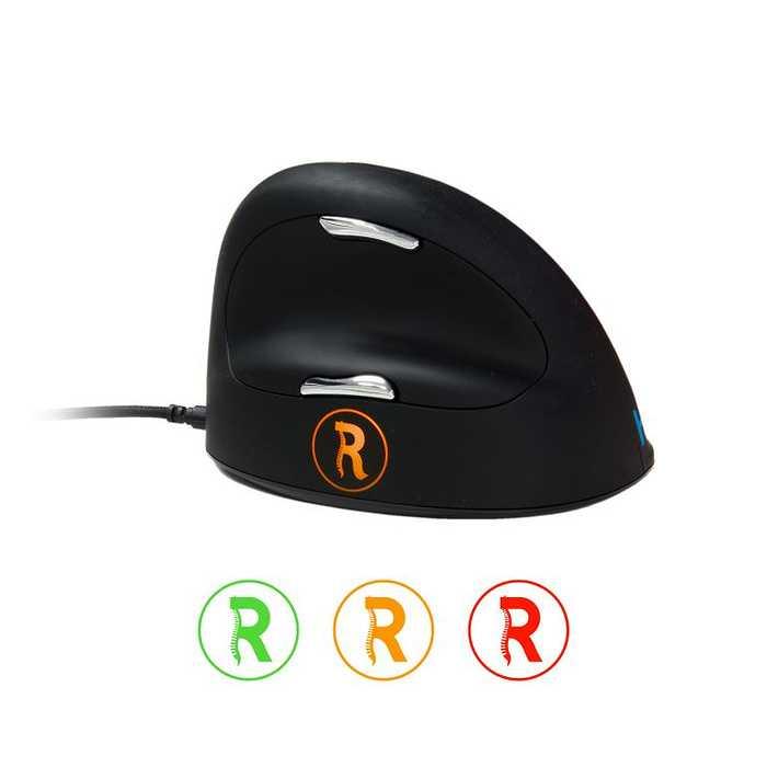 Avec R-Go Tools, rendez votre poste de travail plus sain ! rgobrhemlr7