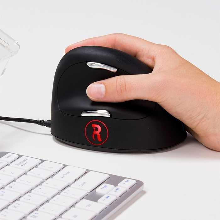 Avec R-Go Tools, rendez votre poste de travail plus sain ! rgobrhesmr6