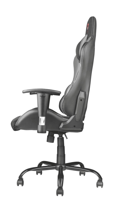 FAUTEUIL GAMING GXT-707R RESTO GRIS 160061832