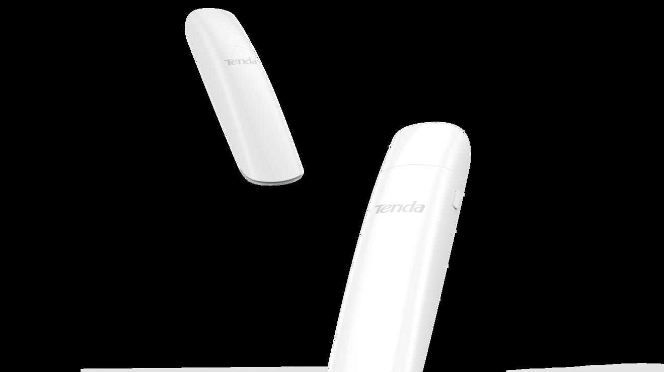 ADAPTATEUR WIFI 400MBPS/ 865 MBPS USB 3.0 u121