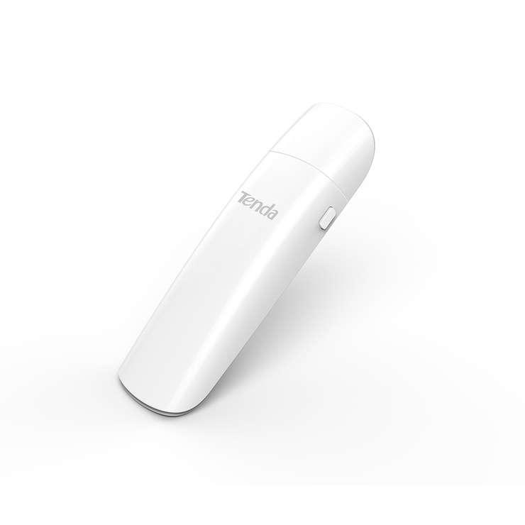 ADAPTATEUR WIFI 400MBPS/ 865 MBPS USB 3.0 0