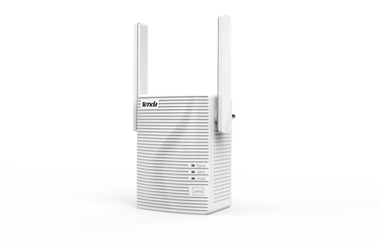 REPETEUR WIFI DOUBLE BANDE 867 MBPS a182