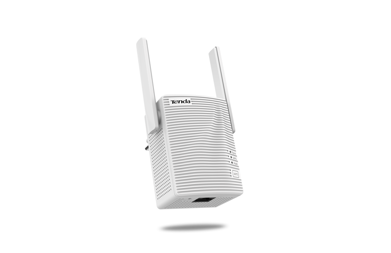 REPETEUR WIFI DOUBLE BANDE 867 MBPS a186