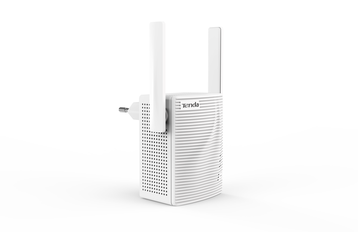 REPETEUR WIFI DOUBLE BANDE 867 MBPS a184