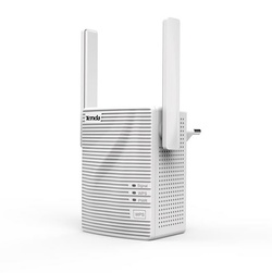 REPETEUR WIFI DOUBLE BANDE 867 MBPS