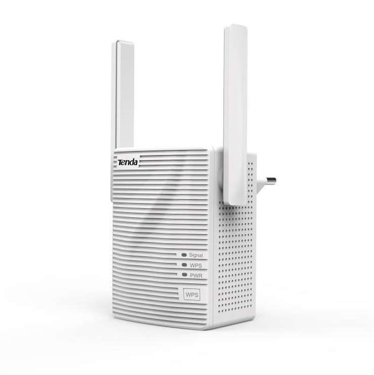 REPETEUR WIFI DOUBLE BANDE 867 MBPS 0