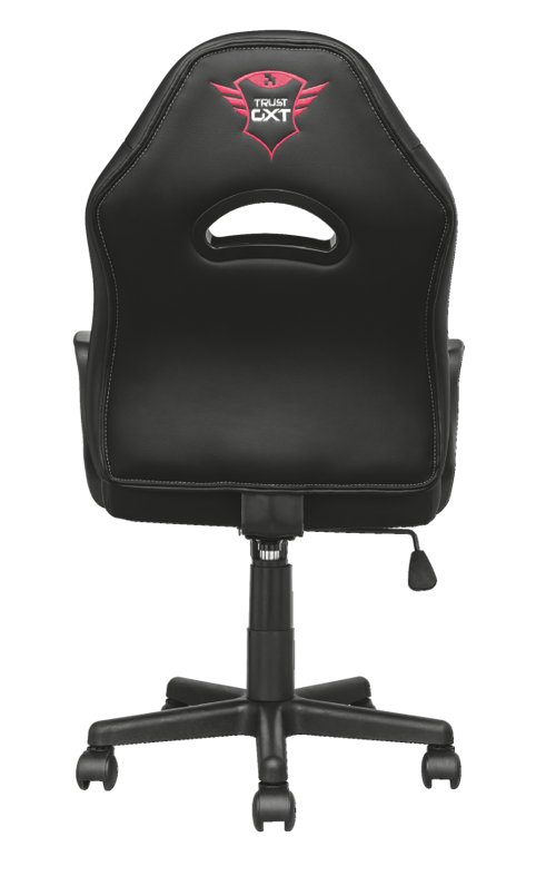 FAUTEUIL GAMING GXT 702 RYON JUNIOR GAMING tr228762