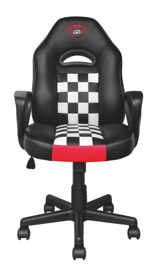 FAUTEUIL GAMING GXT 702 RYON JUNIOR GAMING tr228763
