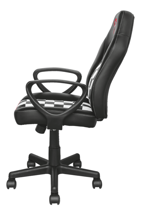 FAUTEUIL GAMING GXT 702 RYON JUNIOR GAMING tr228764