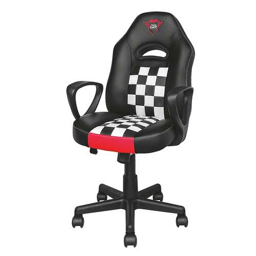 FAUTEUIL GAMING GXT 702 RYON JUNIOR GAMING 0