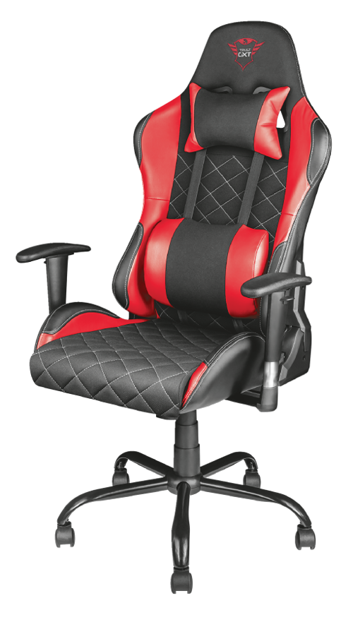 FAUTEUIL GAMING  GXT-707R RESTO ROUGE tr226922