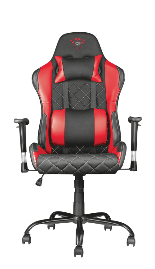 FAUTEUIL GAMING  GXT-707R RESTO ROUGE tr226923
