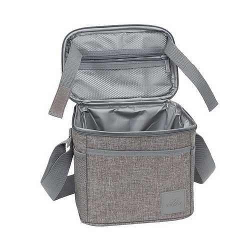 GLACIERE TORNGAT LUNCH BAG 5.5 LITRES 57061