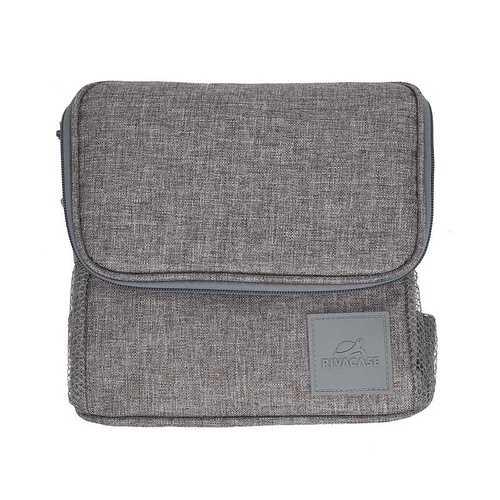 GLACIERE TORNGAT LUNCH BAG 5.5 LITRES 57064