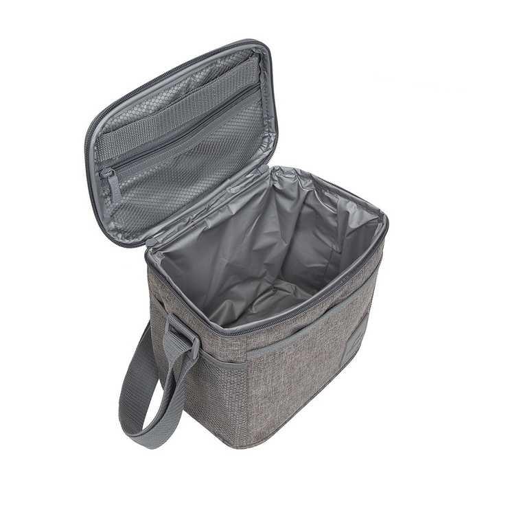 GLACIERE TORNGAT LUNCH BAG 5.5 LITRES 0