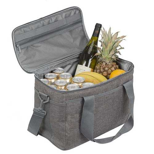 GLACIERE TORNGAT LUNCH BAG 23 LITRES 57262