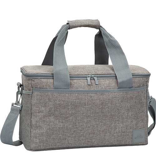 GLACIERE TORNGAT LUNCH BAG 23 LITRES 0