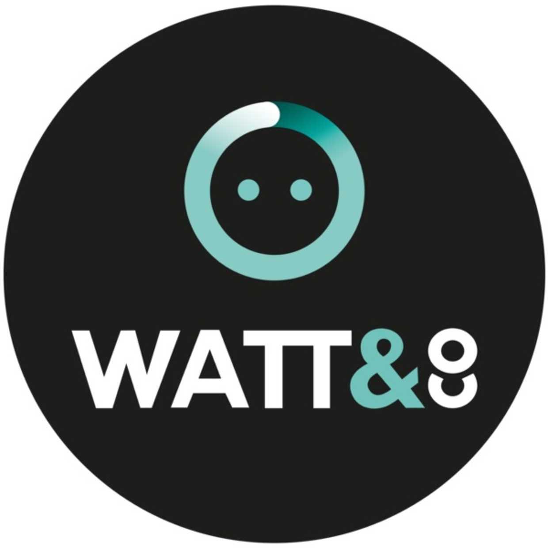 wattco