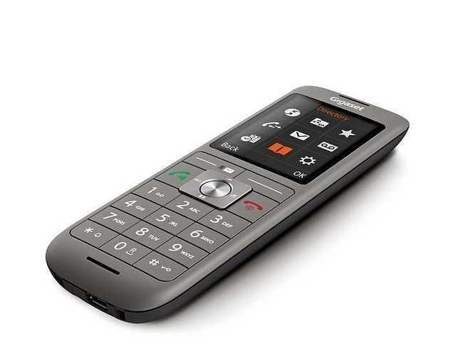 TELEPHONE CL660HX COMBINE SUPPLEMENTAIRE gsacl660hxcombsupp-2