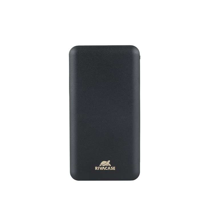 BATTERIE DE SECOURS 10000 MAHMICRO USB / TYPE C / LIGHTNING 0