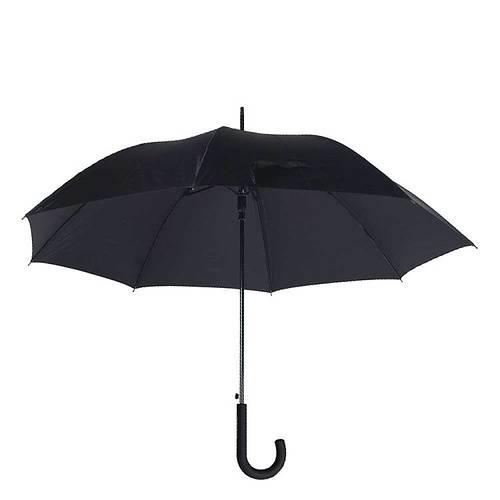 PARAPLUIE RAIN PRO AUTOMATIQUE DIAMETRE 103 CM NOIR 0