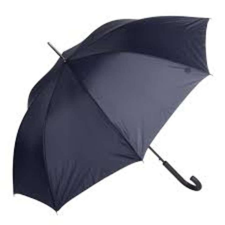 PARAPLUIE RAIN PRO AUTOMATIQUE DIAMETRE 103 CM BLEU 561611090-2