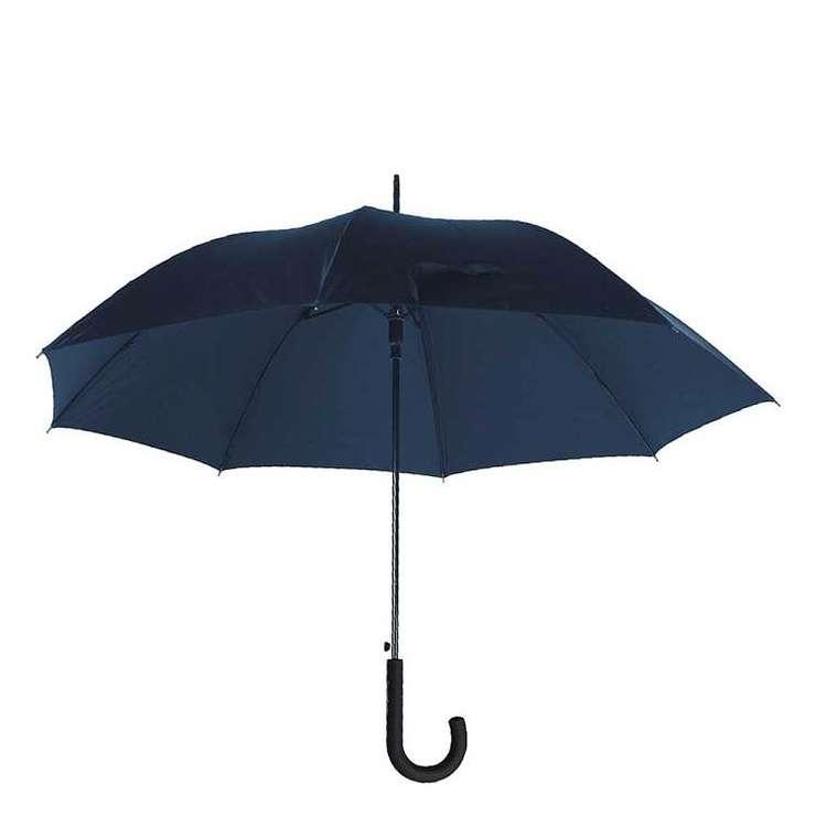 PARAPLUIE RAIN PRO AUTOMATIQUE DIAMETRE 103 CM BLEU 0